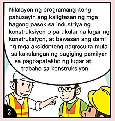 labouroccupaug6.jpg