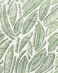 Wallpaper_Cut_Leaf_Green_Full_MV_0624_Cr