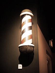 225px-Barberspole_edited.jpg