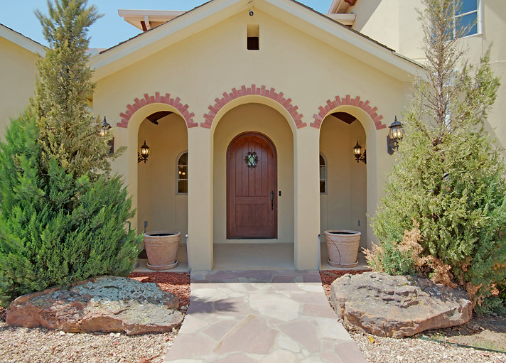 Ext. Front Entry.jpg