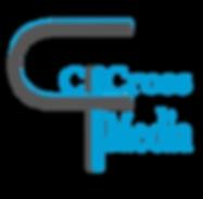 C Cross Media Final - Website Size.png
