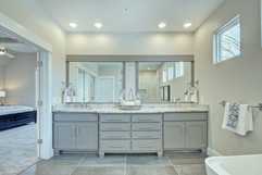 Master Bathroom 3 (2).jpg