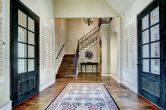 Front Entry 2.jpg