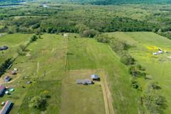 Aerial 10.jpg