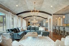 Living Room 3 (3).jpg