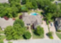 Aerial 4 (2).jpg