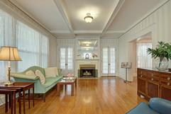 Living Room 2 (9).jpg