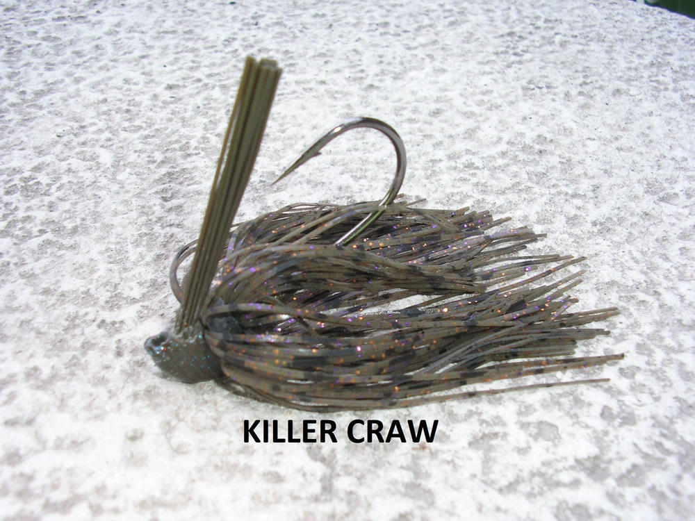 Killer_Craw