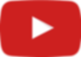 uokpl.rs-youtube-icon-png-17611.png
