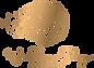 logo 01 gold.png