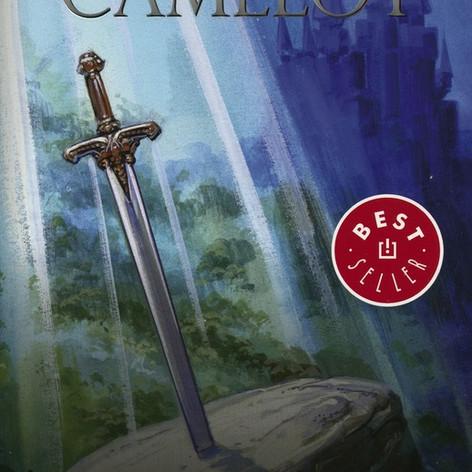 Camelot Novela de T. H. White