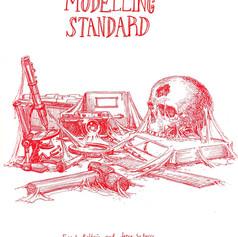 Modelling Standar - imagen de la exposición