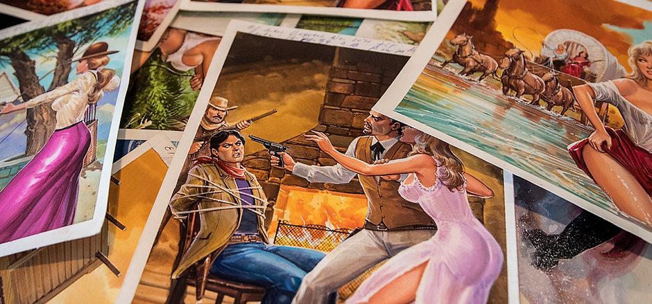 Jorge-Aviña-Libro-Vaquero-7_web.jpg