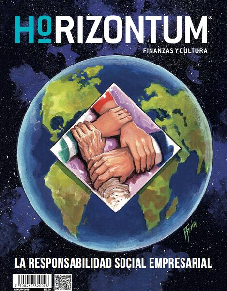 HORIZONTUM - portada Jorge Aviña