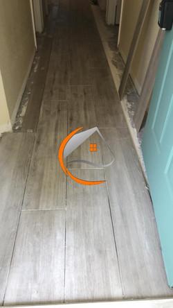 Tile install.jpg