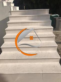 STONE STAIR FLOOR.jpg