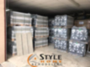 Porcelain Tile - Pallets.jpg