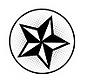 Logo Val-Tho'Cab transports