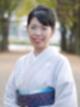 大竹智子プロフィール写真1.jpg