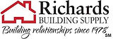 richards logo 2.jpg