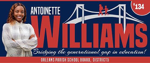 A_Williams_Logo_Updated.jpg