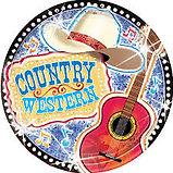 country western 4.jpg