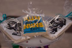 5k cookie 3