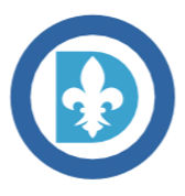 OPDEC Logo 2020.jpg