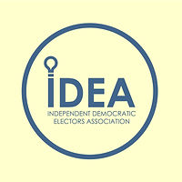 IDEA-Logo.JPG