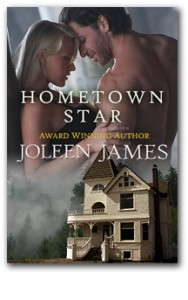 Joleen James