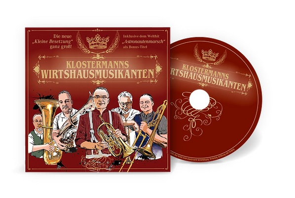 CD_Vorschau.png