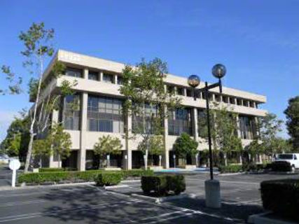 1-3 offices available in a professional, full service building near Orange County Airport $700/month