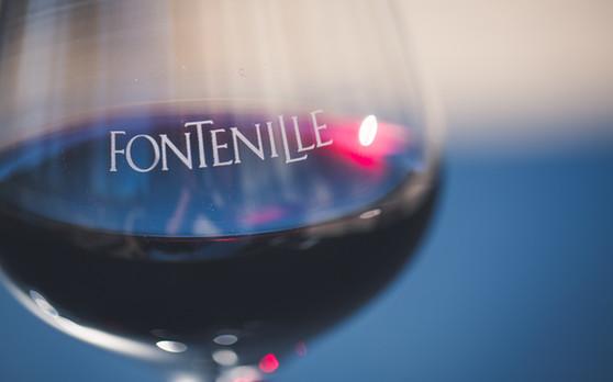 Fontenille - VincentAGNES-2.jpg