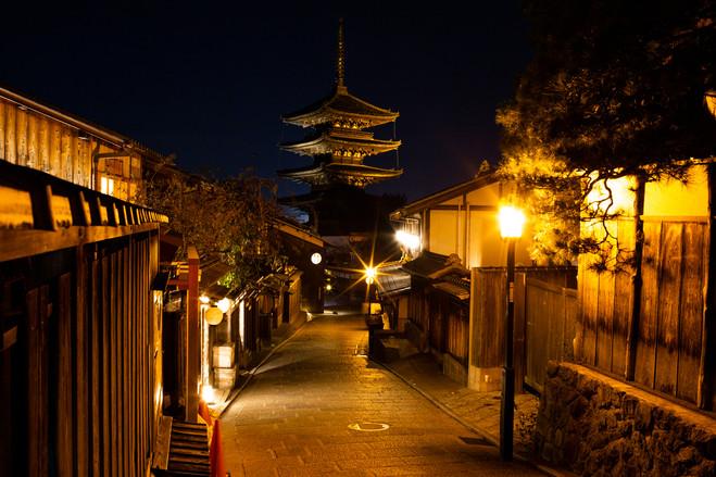 Japon 2019 - VincentAGNES-15.jpg