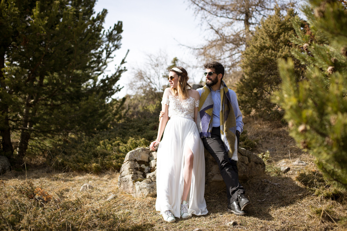 seance mariage alpes - vincentagnes-22.jpg