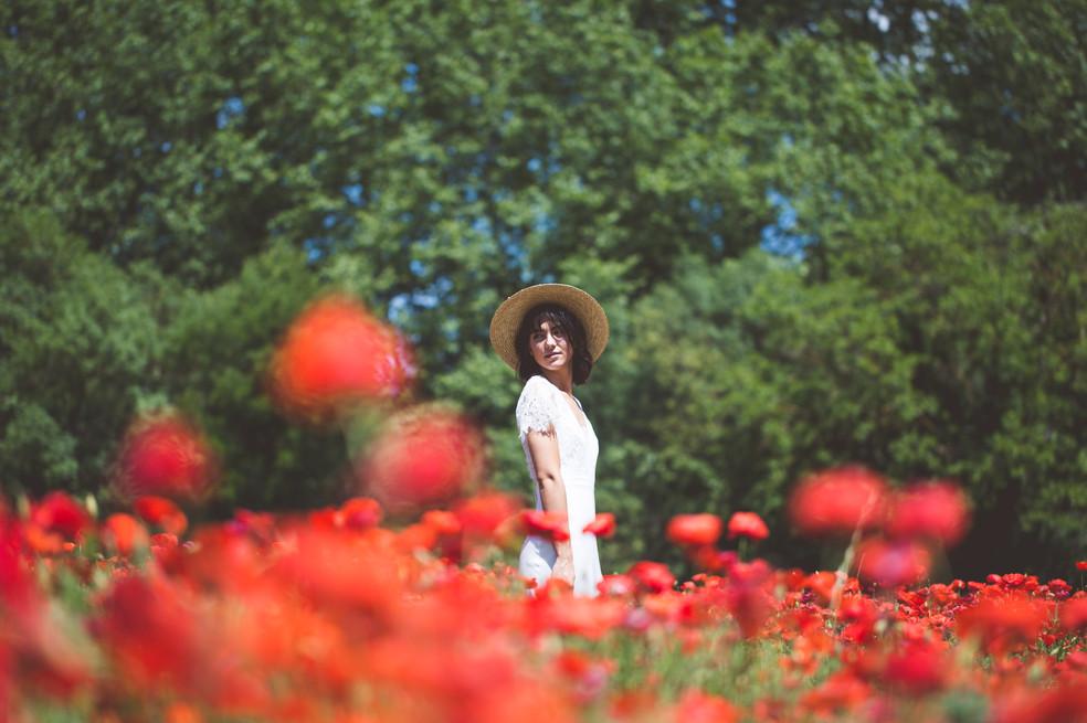 Jeanne Source 18 - VincentAGNES-2.jpg