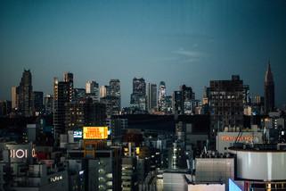 Japon 2019 - VincentAGNES-3.jpg