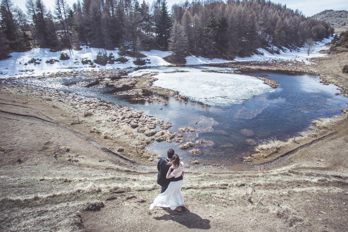 seance mariage alpes - vincentagnes-11.jpg