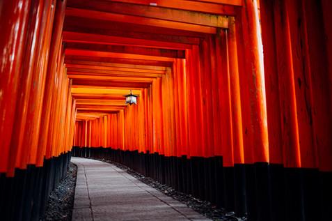 Japon 2019 - VincentAGNES-19.jpg