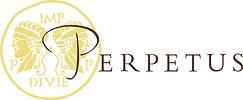 logo-perpetus-01.jpg