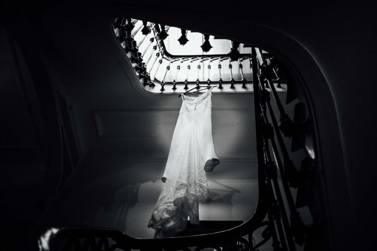Mariage toulon - VincentAGNES-1.jpg