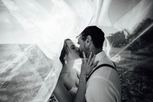 wedding Provence Luberon - VincentAGNES-