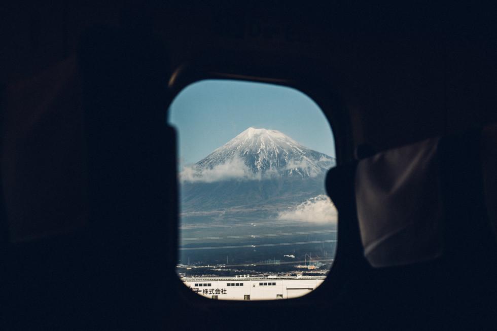 Japon 2019 - VincentAGNES-11.jpg
