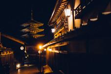 Japon 2019 - VincentAGNES-14.jpg