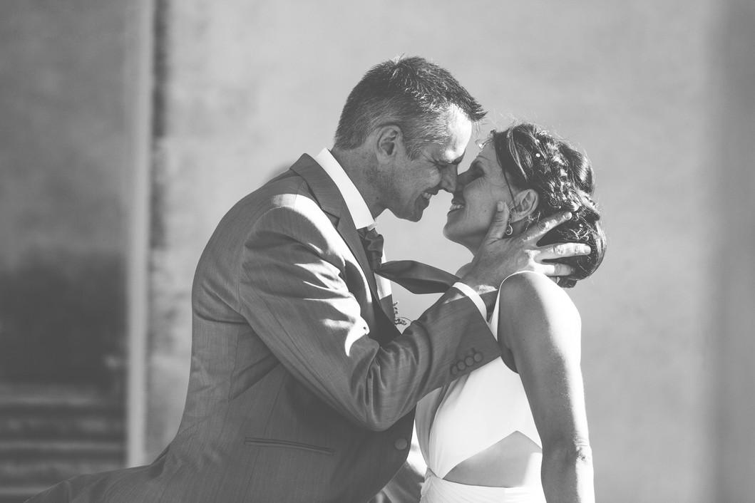 val joanis wedding mariage
