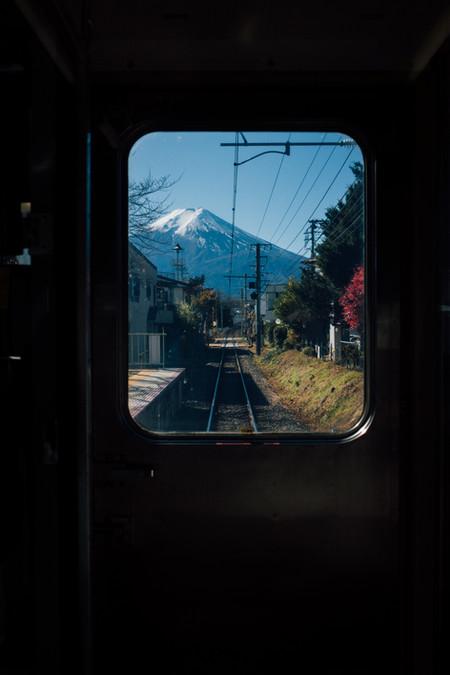 Japon 2019 - VincentAGNES-30.jpg
