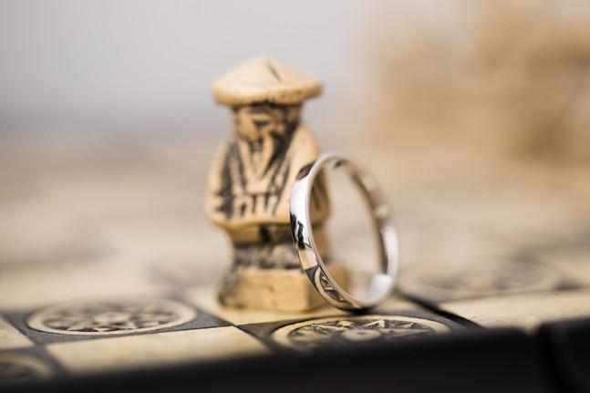 Mariage Vaison la romaine - VincentAGNES-20.jpg