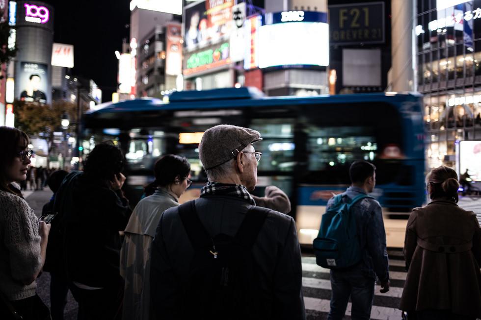 Japon 2019 - VincentAGNES-4.jpg