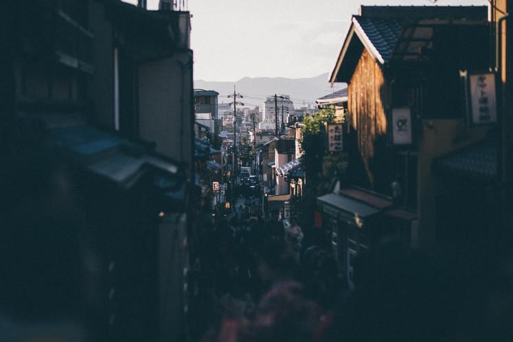 Japon 2019 - VincentAGNES-12.jpg