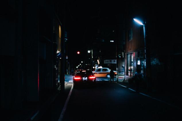 Japon 2019 - VincentAGNES-17.jpg